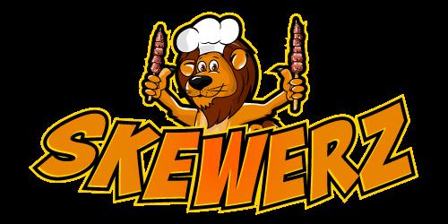 Skewerz Restaurant